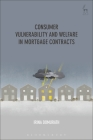 Consumer Vulnerability and Welfare in Mortgage Contracts Cover Image