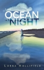 The Ocean At Night Cover Image