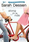 Along for the Ride Cover Image