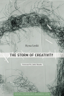 The Storm of Creativity: A Storm's Eye View (Simplicity: Design) Cover Image