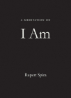 A Meditation on I Am Cover Image