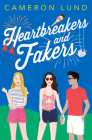 Heartbreakers and Fakers Cover Image