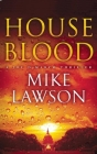 House Blood Cover Image