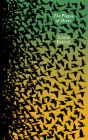 Plague of Doves: A Novel Cover Image