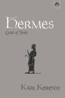 Hermes: Guide of Souls Cover Image