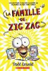 Zig Zag: N? 16 - La Famille de Zig Zag Cover Image