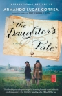 The Daughter's Tale: A Novel Cover Image