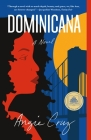Dominicana: A Novel Cover Image