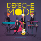 Depeche Mode: The Unauthorized Biography Cover Image