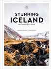 Stunning Iceland: The Hedonist's Guide Cover Image
