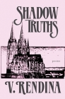 Shadow Truths Cover Image