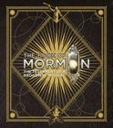 The Book of Mormon: The Testament of a Broadway Musical Cover Image