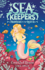 Coral Reef Rescue Cover Image