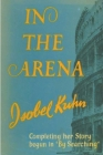 In the Arena Cover Image
