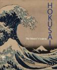 Hokusai: The Master's Legacy Cover Image