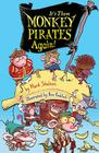 It's Them Monkey Pirates Again! Cover Image