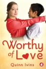 Worthy of Love Cover Image