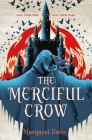 The Merciful Crow (The Merciful Crow Series #1) Cover Image