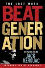 Beat Generation: The Lost Work Cover Image