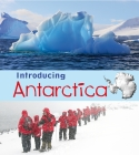 Introducing Antarctica Cover Image