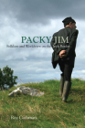 Packy Jim: Folklore and Worldview on the Irish Border Cover Image