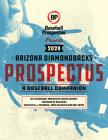 Arizona Diamondbacks 2020: A Baseball Companion Cover Image