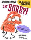 Say Sorry! Cover Image