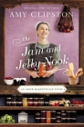 The Jam and Jelly Nook Cover Image