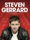 Steven Gerrard: My Liverpool Story Cover Image