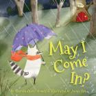 May I Come In? Cover Image
