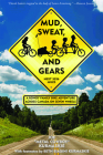 Mud, Sweat, and Gears: A Rowdy Family Bike Adventure Across Canada on Seven Wheels Cover Image