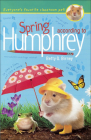 Spring According to Humphrey Cover Image