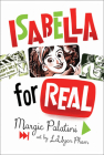 Isabella for Real Cover Image