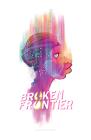 Broken Frontier Cover Image