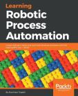 Learning Robotic Process Automation Cover Image