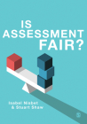 Is Assessment Fair? Cover Image