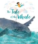 The Tale of the Whale Cover Image