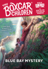 Blue Bay Mystery (The Boxcar Children Mysteries #6) Cover Image