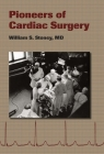 Pioneers of Cardiac Surgery Cover Image