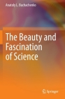 The Beauty and Fascination of Science Cover Image