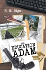 The Education of Adam Cover Image