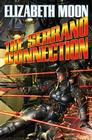 The Serrano Connection (Herris Serrano #2) Cover Image