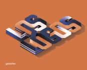 Los Logos 8 Cover Image