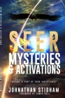 Seer Mysteries and Activations: Seeing is your inheritance Cover Image