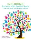 Including Students with Special Needs: A Practical Guide for Classroom Teachers, Enhanced Pearson Etext with Loose-Leaf Version -- Access Card Package Cover Image