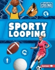 Sporty Looping Cover Image