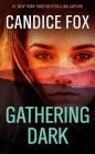 Gathering Dark Cover Image