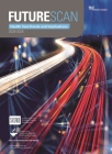Futurescan 2020-2025: Healthcare Trends and Implications Cover Image