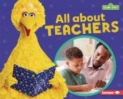All about Teachers Cover Image