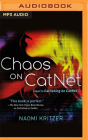 Chaos on Catnet Cover Image